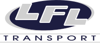 lfltransport-logo-couleur