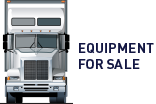 lfltransport-equipment-for-sale